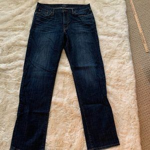 Men's Lucky Brand Vintage Straight Jeans 36 x 36